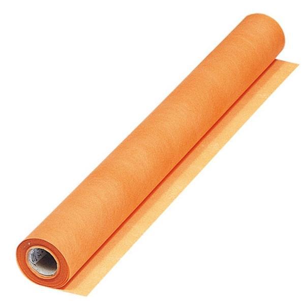 HEIKO フラワーラップ #6アンズ 不織布シート ラッピングペーパー 65cmx20m 包装紙|flowernana|02