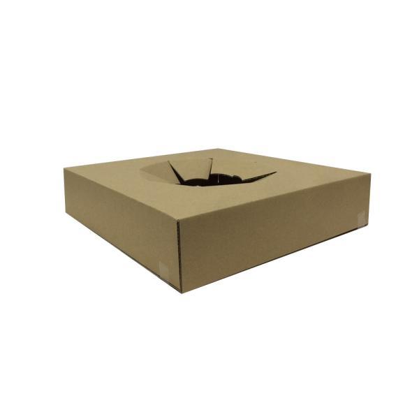 Flower&Green フラワー宅配ボックス 上開きタイプ SKD-100 10枚|flowernana|04