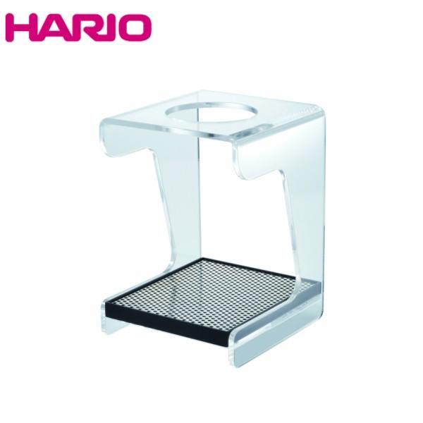 RoomClip商品情報 - HARIO ハリオ V60 ドリップステーション VSS-1T