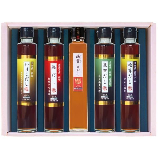 蔵工房 蔵からの贈り物 日本のだし K-DS-3