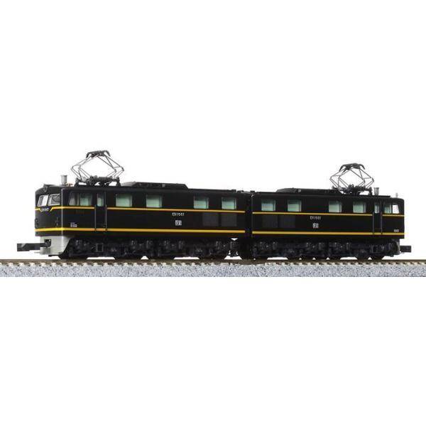 3005-1 EH10