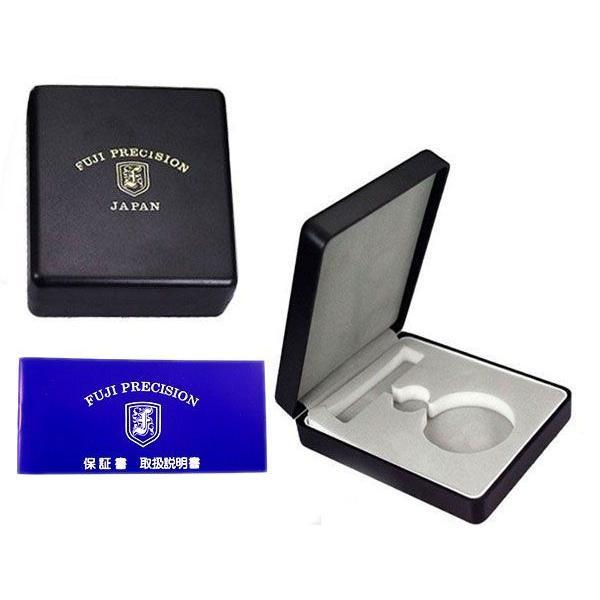 懐中時計 ROGAR ロガール 日本製 銀無垢純銀 チェーン付き アラビア数字 10年電池|fnetscom|04
