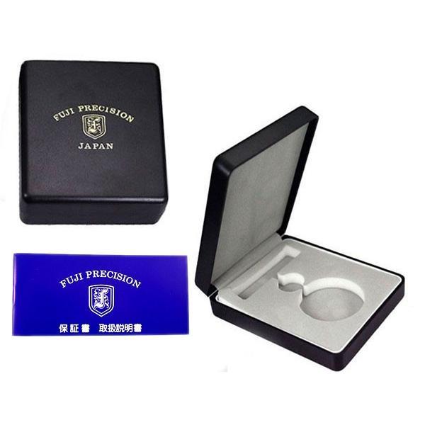 懐中時計 ROGAR ロガール 日本製 銀無垢純銀 チェーン付き ローマ数字×アラビア数字 10年電池|fnetscom|06
