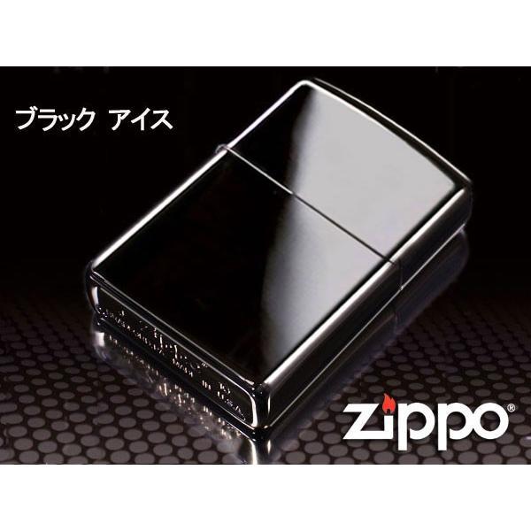 zippoライター レギュラー No.150 チタンコーティング ブラック|fnetscom