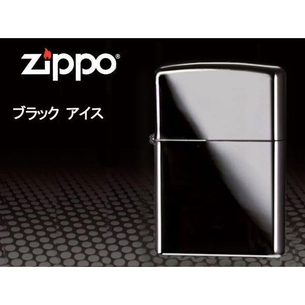 zippoライター レギュラー No.150 チタンコーティング ブラック|fnetscom|03