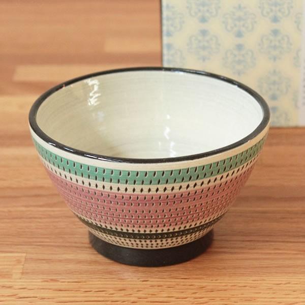 波佐見焼 グレープ MASU入り碗 食器 茶碗 磁器 枡 キッチン 日本製 北欧 デザイン かわいい おしゃれ ギフト プレゼント fofoca|fofoca