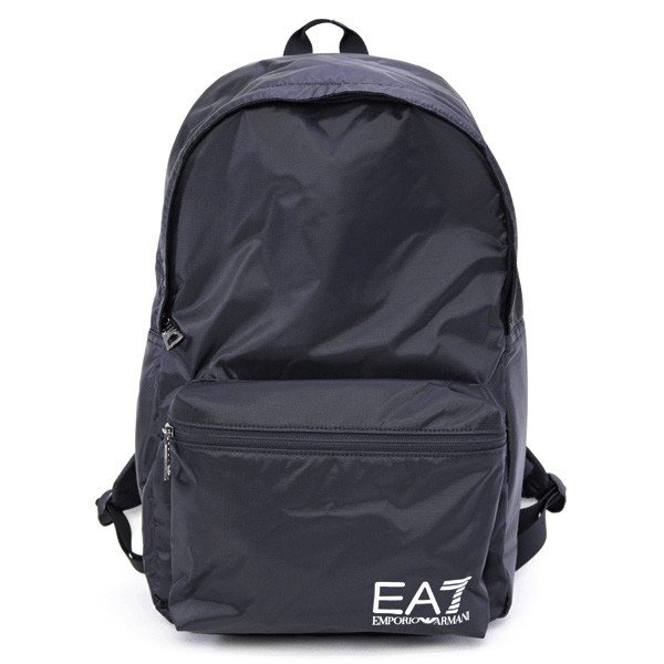 【EA7】<br>バックパック