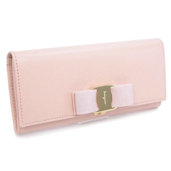 【Ferragamo】<br>財布