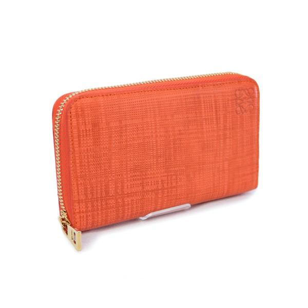 【LOEWE】<br>財布