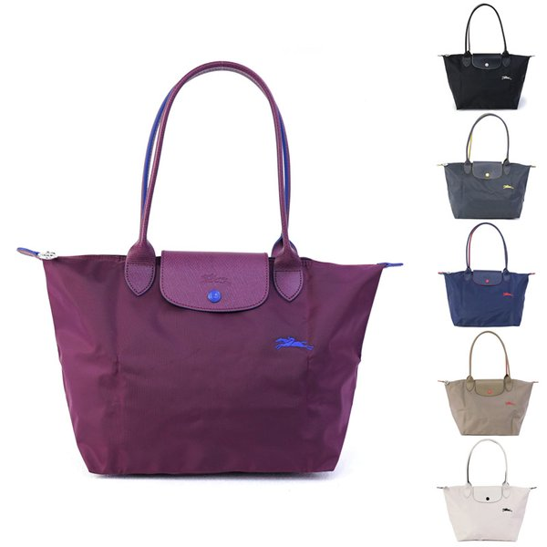 aec1848a6731 ロンシャン LONGCHAMP バッグ LE PLIAGE CLUB TOTE BAG S ル・プリアージュ クラブ トートバッグ ...