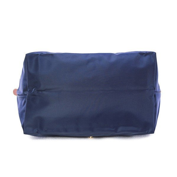 67f877d3d4 ... ロンシャン LONGCHAMP バッグ LE PLIAGE TOTE BAG L ル・プリアージュ トートバッグ ナイロン ...