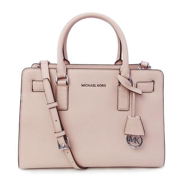 おしゃれ前線上昇中! 人気ブランド6つから、この春一番かわいいバッグを手に入れよう
