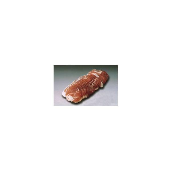 猪肉スライス 300g