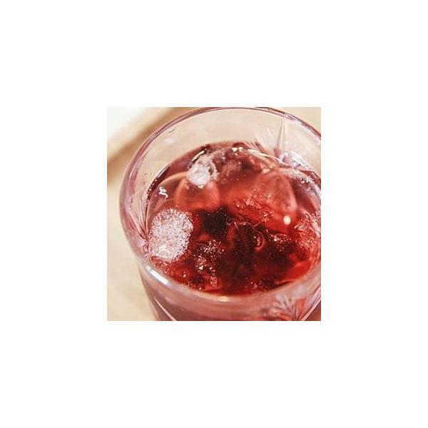 ホンチョ 紅酢 ざくろ 900ml 3本セット 飲めるざくろ酢 バイタルプラス|foodsup|02