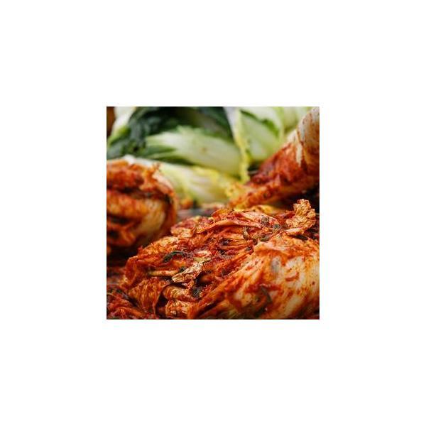唐辛子粉 粗挽き 300g×1袋 キムチ用 一味唐辛子 送料無料メール便|foodsup|04
