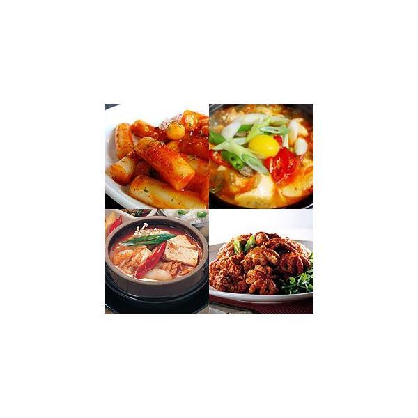 唐辛子粉 粗挽き 300g×1袋 キムチ用 一味唐辛子 送料無料メール便|foodsup|05