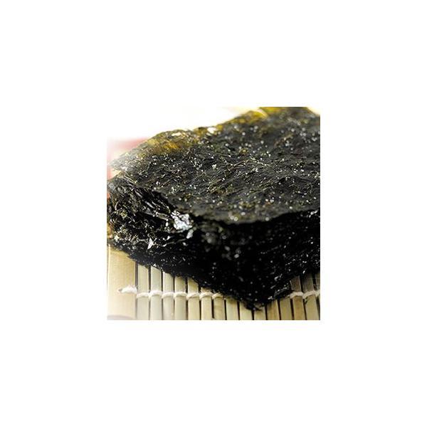 ヘピョ 韓国のり  韓国海苔 全形 7枚 × 2袋 お試し セット|foodsup|02