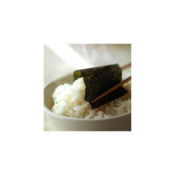 ヘピョ 韓国のり  韓国海苔 全形 7枚 × 2袋 お試し セット|foodsup|03
