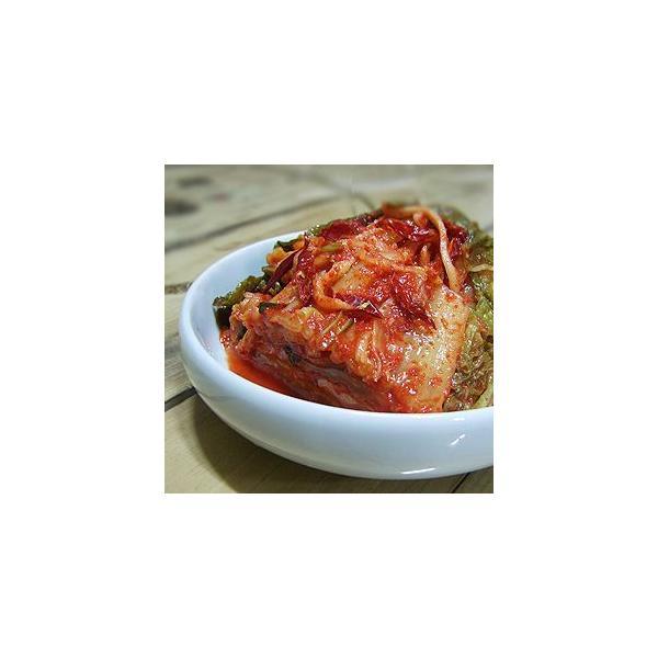 熟成 白菜キムチ 5キロ キムチ  酸っぱさ有り ポギキムチ 多福 シンキムチ 5kg ※常温便発送|foodsup|02