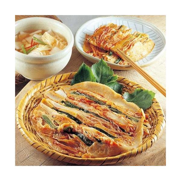 熟成 白菜キムチ 5キロ キムチ  酸っぱさ有り ポギキムチ 多福 シンキムチ 5kg ※常温便発送|foodsup|03