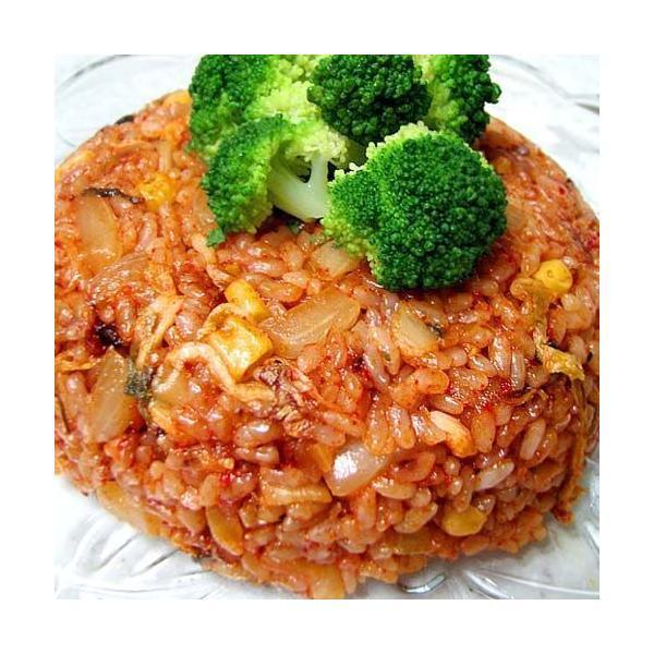 熟成 白菜キムチ 5キロ キムチ  酸っぱさ有り ポギキムチ 多福 シンキムチ 5kg ※常温便発送|foodsup|04