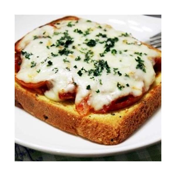 熟成 白菜キムチ 5キロ キムチ  酸っぱさ有り ポギキムチ 多福 シンキムチ 5kg ※常温便発送|foodsup|05