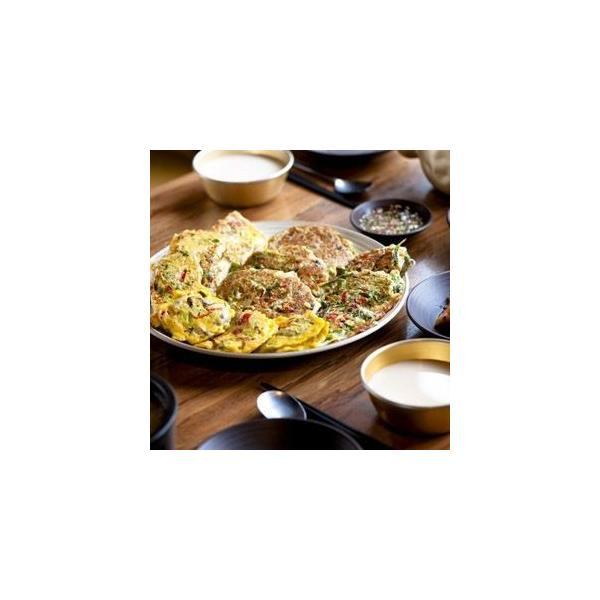 マッコリ/韓国マッコリ/ 生 750ml 6本 麹醇堂 韓国 クール便 foodsup 02