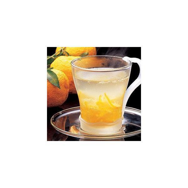オットギ 三和 蜂蜜ゆず茶1kg 9本セット 1ケース お徳用 柚子茶 韓国お茶 健康茶 ハチミツ柚子茶|foodsup|02