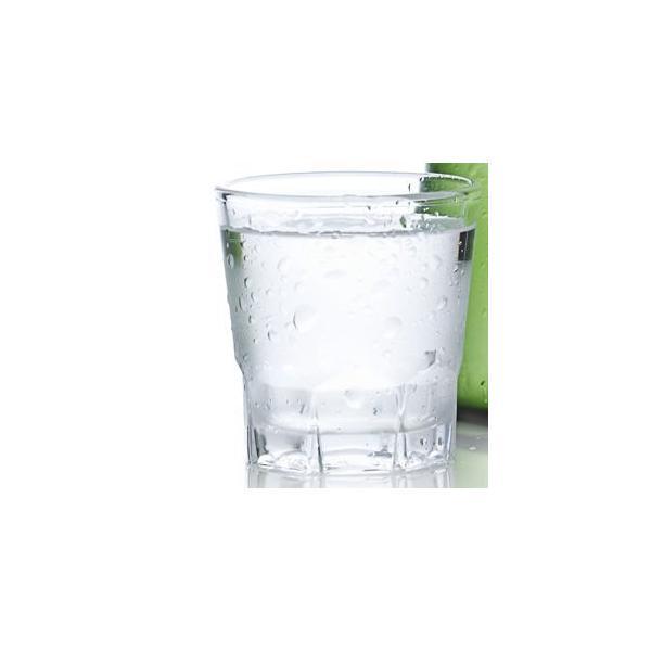 チャミスル 360ml×20本 1箱 JINRO 韓国焼酎 アルコル度数16.9%|foodsup|02
