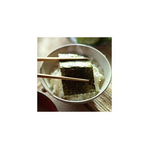 のり 全形 1ケース 6枚 30袋 サンブジャ 三父子のり 海苔 のり 三父子 韓国海苔 韓国食品|foodsup|03