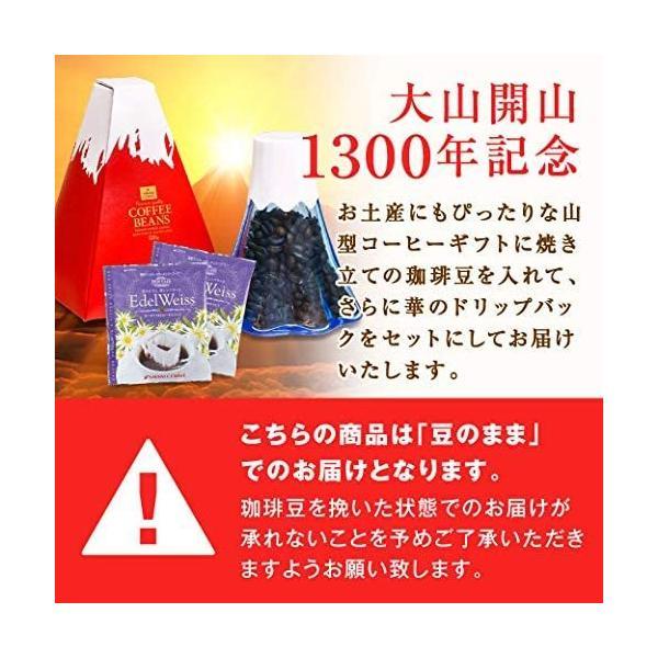 澤井珈琲 コーヒー 専門店 コーヒー豆 リフレッシングキリマンジャロ 120g 山型 コーヒーギフト|football-item|07