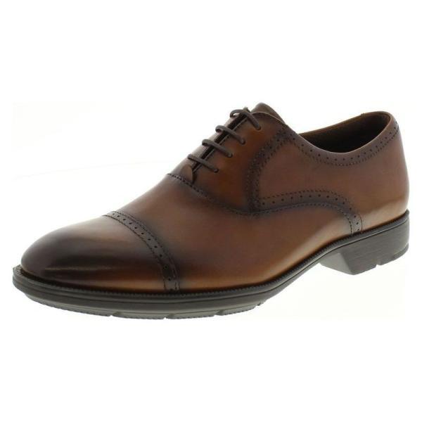 asics アシックス商事texcy luxe/テクシーリュクスTU-7774(ブラウン)ビジネスシューズ 紳士靴|footgear