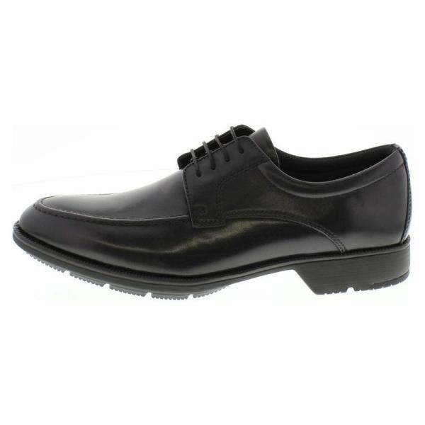 asics アシックス商事texcy luxe/テクシーリュクスTU-7773(ブラック)ビジネスシューズ 紳士靴|footgear|02