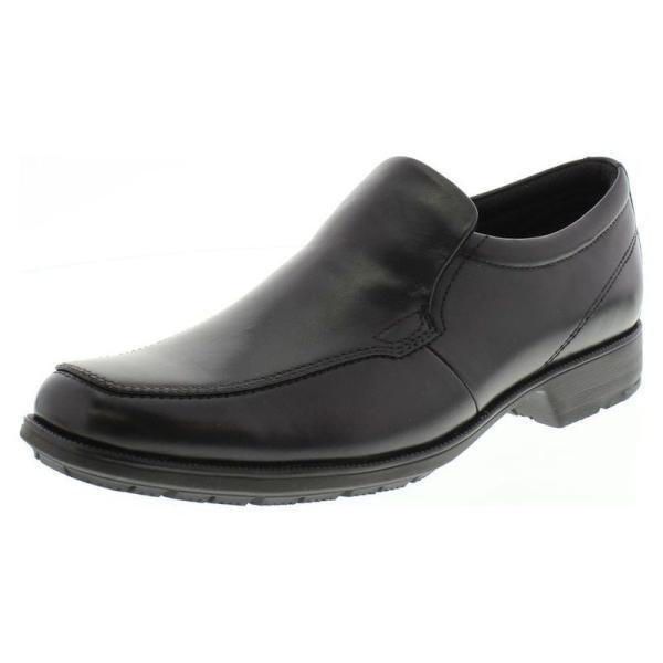 asics アシックス商事texcy luxe/テクシーリュクスTU-7770(ブラック)ビジネスシューズ 紳士靴|footgear