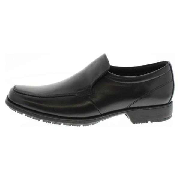 asics アシックス商事texcy luxe/テクシーリュクスTU-7770(ブラック)ビジネスシューズ 紳士靴|footgear|02