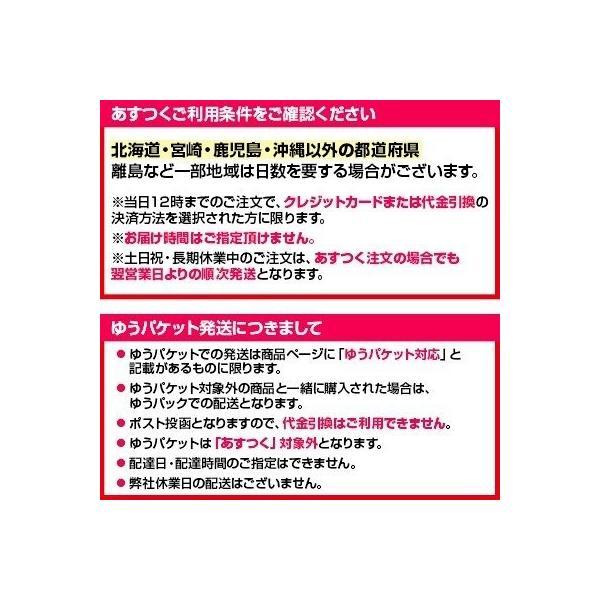 スリッポン スニーカー コンバース オールスター ローカット レディース メンズ CONVERSE SLIP III OX 取扱店舗限定カラー|footone|05