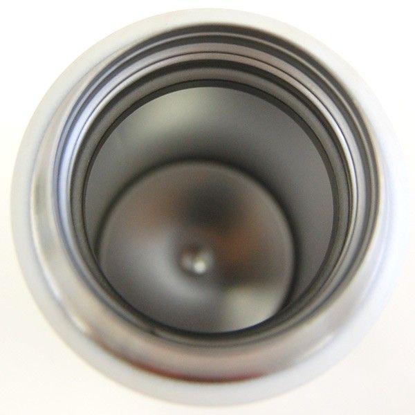 サーモス 水筒 JNF350 THERMOS PREMIUM COLLECTION JNF350 350ml|foranew|06