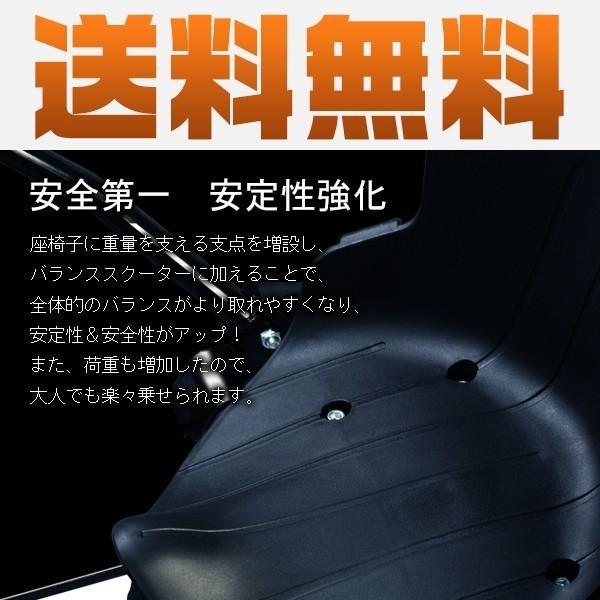 送料無料 2019年モデル バランスカート ドリフトフレーム 長さ 幅自由調整 組立カンタン 多機種対応 ブラック kd|force4future|06