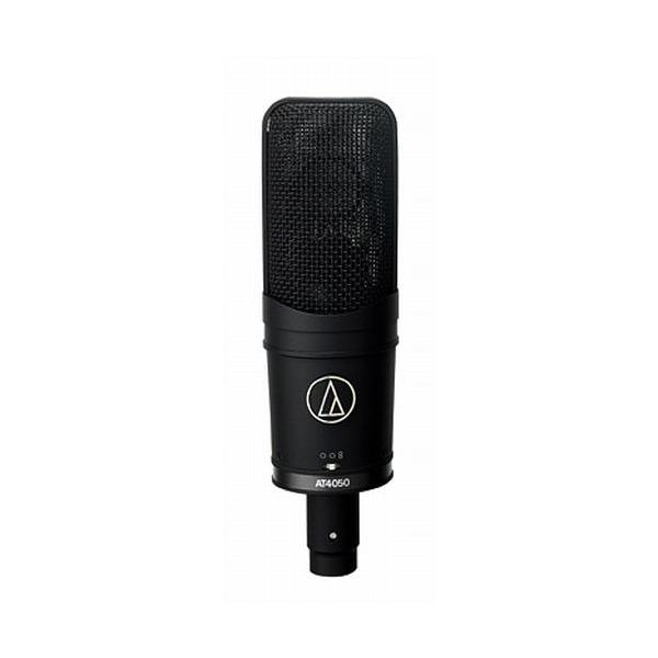 audio-technica(オーディオテクニカ) AT4050