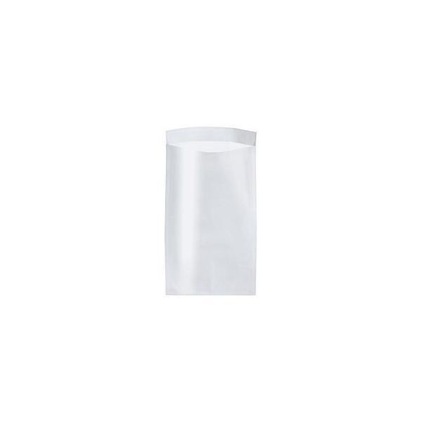 クルーズ 請求書用透明封筒 100枚入 適合サイズ:長3封筒