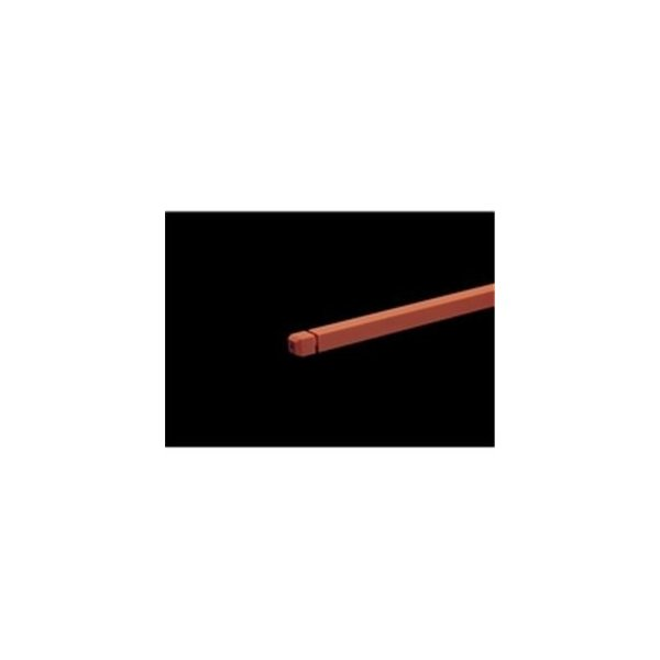 (業務用30セット) マイツ 裁断機MC-4205用受木 42MCE
