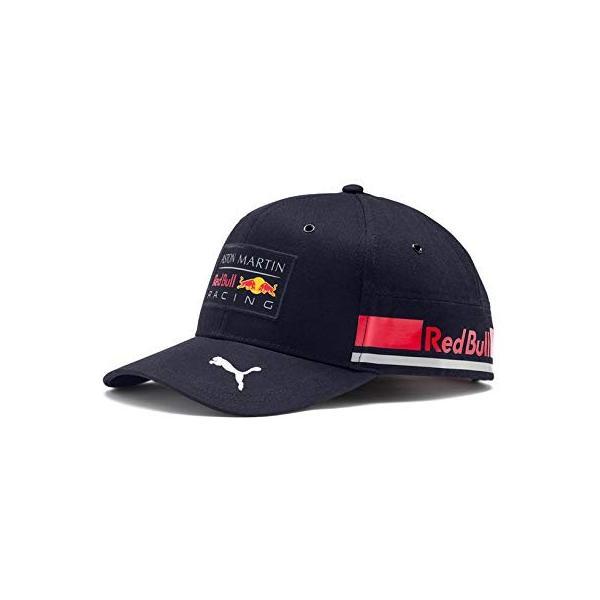 1308645bf0ee48 2019 アストンマーチン レッドブル レーシング チーム BB キャップ キッズ サイズ 子供用 帽子 CAP スナップバック