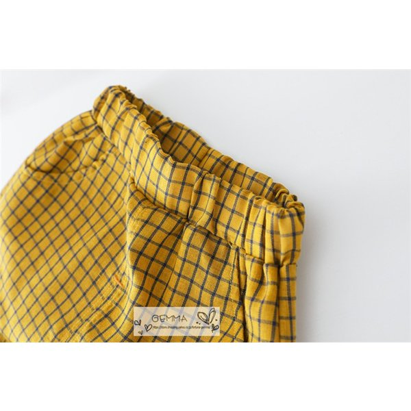 子供スーツ セットアップ キッズ タキシード  フォーマルスーツ シャツ  男の子  ベストTシャツ 重ね着 半袖 結婚式 誕生日 夏|fortuna-gemma|19
