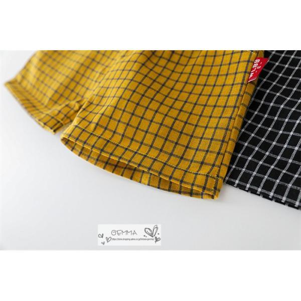 子供スーツ セットアップ キッズ タキシード  フォーマルスーツ シャツ  男の子  ベストTシャツ 重ね着 半袖 結婚式 誕生日 夏|fortuna-gemma|20