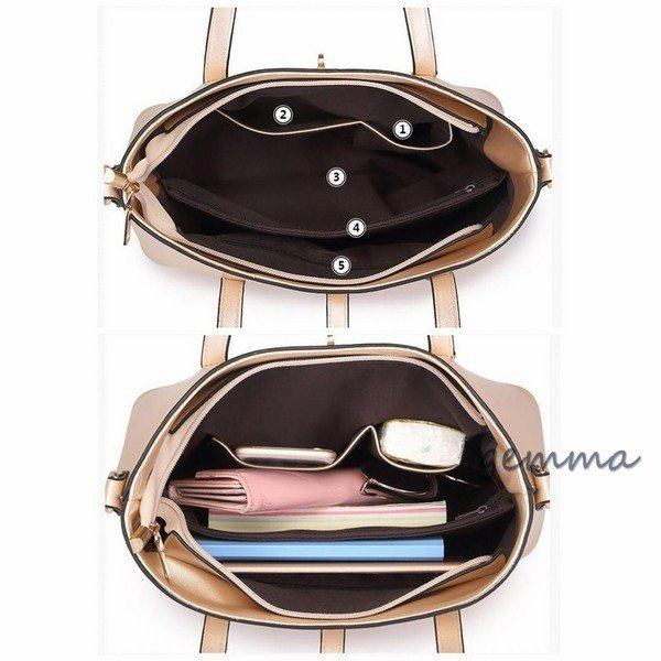 本革バッグ カーフ バッグ ファッション ショッピング ショルダーバッグ レディース 本革バッグ レザーバッグ 斜め掛け 20代 30代 40代