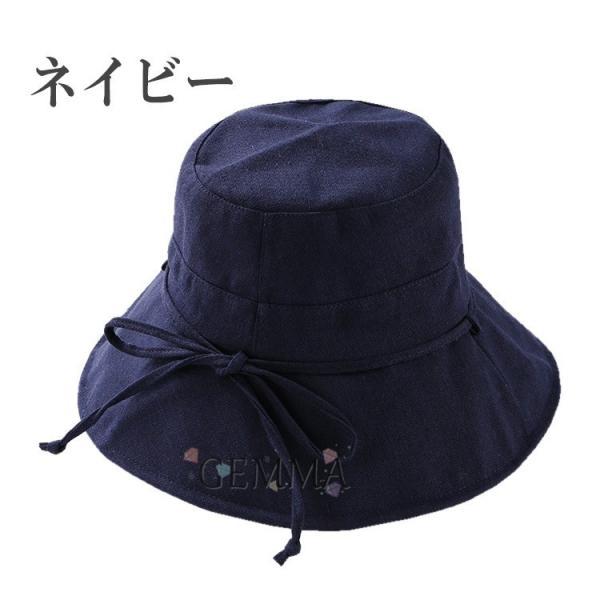 帽子 レディース uv 春 夏 ハット アウトドア 海 エレガント 日よけ 紫外線 つば広 登山 農業 母の日 日焼け 保育園
