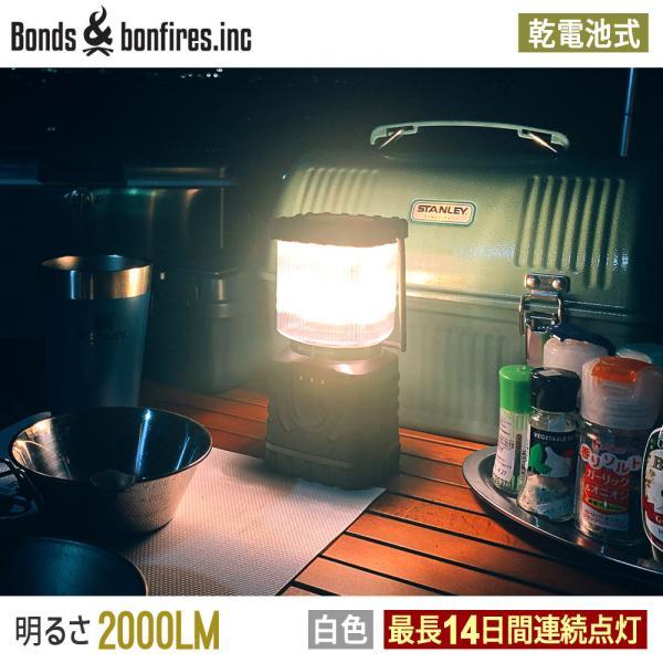 【白色LED】ランタン 懐中電灯 LED懐中電灯 LEDランタン LEDライト 620lm IG-T600SR SCRAMBLE IGNUS 釣り/アウトドア/防災 fl-igl001