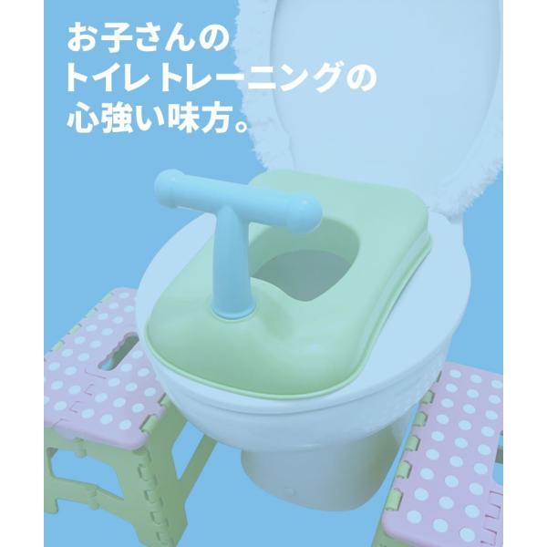 【クーポンで20%OFF】 トイレ 踏み台 洋式 トイレ用 足置き台 お通じ解消 便秘解消 美肌 ストレス解消 快便 トイレ 踏み台 zak-toiletstand|fortune|09