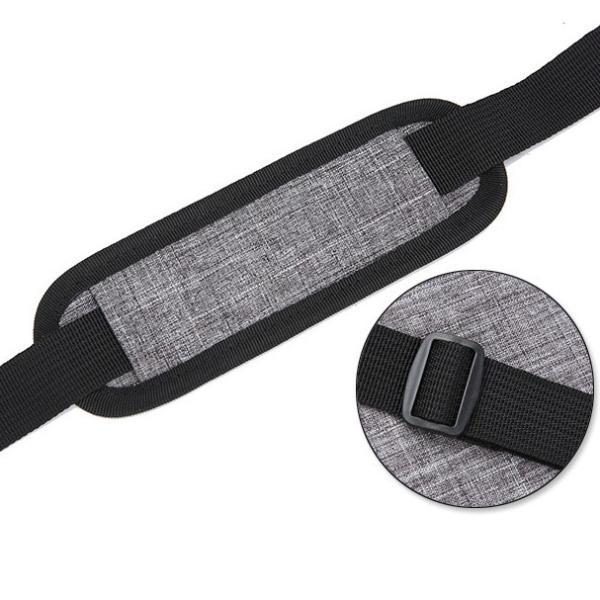 パソコンバッグ おしゃれ ビジネスバッグ 3way ショルダー メンズ レディース PCケース パソコンケース 傷防止 防水|four-piece|17