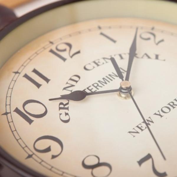 時計 壁掛け おしゃれ 北欧 壁掛け時計 アンティーク 大型 インテリア 小物 ヨーロッパ 雑貨|four-piece|14